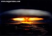 بمباران اتمی هیروشیما و ناگازاکی