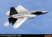 جنگنده رویایی F-15 Eagle