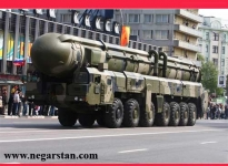 توان و قدرت نظامی ژاپن