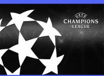 تاریخچه لیگ قهرمانان اروپا