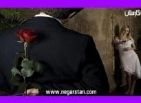 مردان غیرقابل تحمل برای خانمها