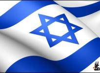 توان و قدرت نظامی اسرائیل