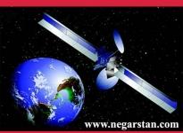 دانستنیهای ماهواره