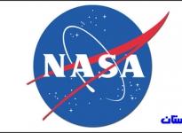 سازمان فضائی ناسا