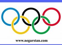 تاریخچه بازیهای المپیک